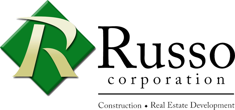 Russo Corporation - Construction | Real Estate Development - South Jersey